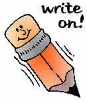 Write essay in 2 days 2017